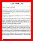REVISTA PESCA JUNIO 2017 - Page 4