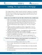 Hani Faraj - Buyer Package March 27 - Page 5