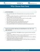 Hani Faraj - Buyer Package March 27 - Page 7