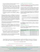 CONVOCATORIA_UnADM_2017 - Page 2