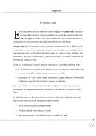 manual de google sites - Page 3