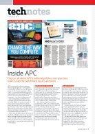 APC_Australia_Issue_442_June_2017 - Page 7