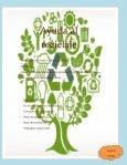 ayuda al reciclaje - Page 2