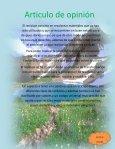 ayuda al reciclaje - Page 7