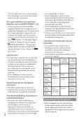Sony HDR-CX116E - HDR-CX116E Consignes d'utilisation Néerlandais - Page 4