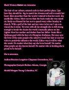 GIRLS - Page 4