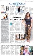 28mei - Page 5