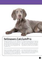 fellnasen.CalciumPro - Seite 3