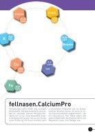 fellnasen.CalciumPro - Seite 7