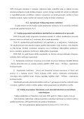 Rīgas Medicīnas koledžas Ikgadējais studiju programmas ... - Page 3