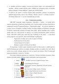 Rīgas Medicīnas koledžas Ikgadējais studiju programmas ... - Page 6