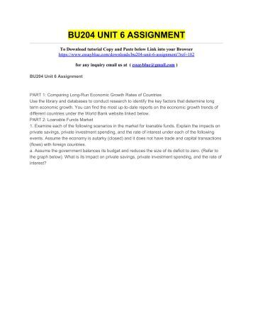 unit 6 assignment Nunez_italy_zoologya_u6a3 learn with flashcards, games, and more — for free.