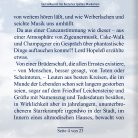Meyrink Whorn a8 - Seite 4