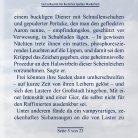 Meyrink Whorn a8 - Seite 5