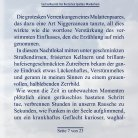 Meyrink Whorn a8 - Seite 7