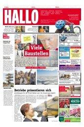 hallo-luedinghausen_28-05-2017