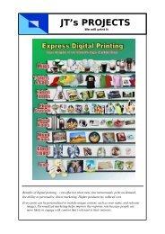 Catalogue (11)