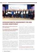 HFSnews24 Print Ausgabe 2/2017 - Seite 4