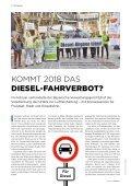 Taxi Times München April 2017 - Seite 4