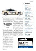 Taxi Times München April 2017 - Seite 5