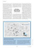 Taxi Times München April 2017 - Seite 6