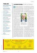 Taxi Times München April 2017 - Seite 7