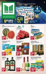 marktkauf prospekt kw22