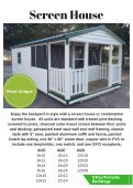 Shed Catalog 2017 - Page 6