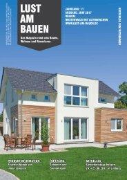Online Ausgabe Juni 2017 Westerwald mit Altenkirchen