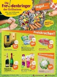 tegut-Angebote-KW2217