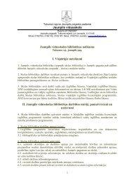 skatīt PDF failā - Jaunpils vidusskola
