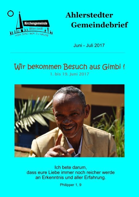 Gemeindebrief Jun-Jul17_WEB