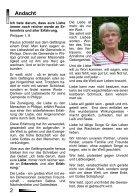 Gemeindebrief Jun-Jul17_WEB - Seite 2