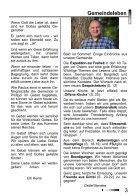 Gemeindebrief Jun-Jul17_WEB - Seite 3