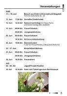 Gemeindebrief Jun-Jul17_WEB - Seite 5
