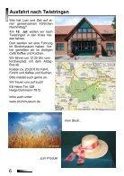 Gemeindebrief Jun-Jul17_WEB - Seite 6