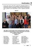 Gemeindebrief Jun-Jul17_WEB - Seite 7
