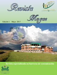 revista_mugaErevista1