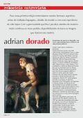 REBOSTEIO nº 0 - Page 4