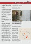 REBOSTEIO nº 0 - Page 5