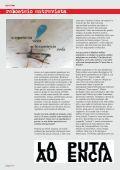 REBOSTEIO nº 0 - Page 6