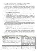 kultūras vadība (42345) - Ekonomikas un Kultūras augstskola - Page 3
