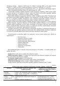 kultūras vadība (42345) - Ekonomikas un Kultūras augstskola - Page 5