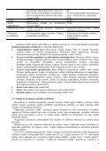 kultūras vadība (42345) - Ekonomikas un Kultūras augstskola - Page 6