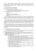 kultūras vadība (42345) - Ekonomikas un Kultūras augstskola - Page 7
