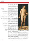 REBOSTEIO Nº 1 - Page 6