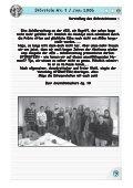 3 Der Journalismuskurs stellt sich vor 4-6 Interview ... - AES Laatzen - Seite 3