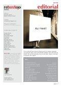 REBOSTEIO Nº 2 - Page 3