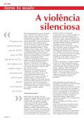 REBOSTEIO Nº 2 - Page 4