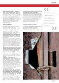 REBOSTEIO Nº 2 - Page 7